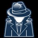 espion gsm