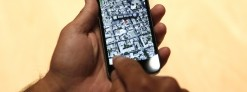 espion-iPhone5-247x92