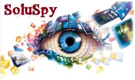 SoluSpy