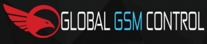 GLOBAL GSM CONTROL