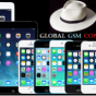 Global GSM Control iOS 8