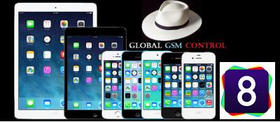 peut on espionner un iphone 5