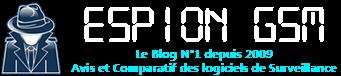Espion-GSM